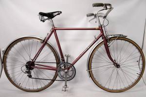 cycleparadise-img600x400-1474464932l5mfar16840-1