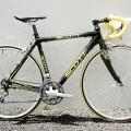 【ロードバイク特集】スコット (SCOTT) CR-1 2006  他