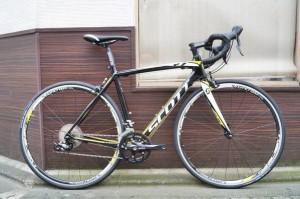 cycleparadise-img599x398-1475237681a7yjc02395