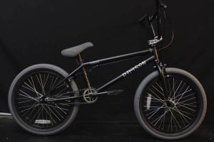 cycleparadise-img600x400-14748845521mgsno6573