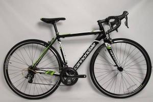 cycleparadise-img600x400-1476187809upqgfe3687