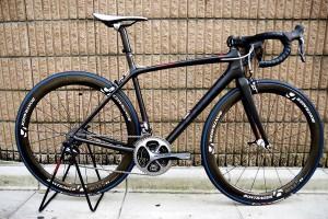cycleparadise-img600x400-1476249564gwfaol17592