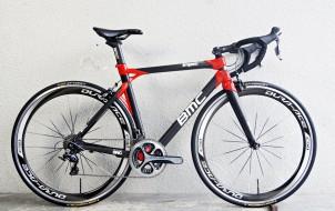 【新入荷とセール情報】スポーツ自転車専門店の品揃え