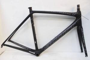 cycleparadise-img600x400-1474965755cefgu530275