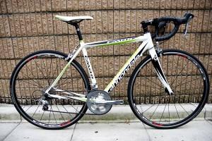 cycleparadise-img600x400-1477907706h9f9lf11993