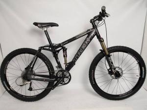 cycleparadise-img600x450-1479835663voqaag27972