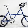 ジャイアントのロードバイク「エスケープ ミニ 1(2008年)」買取実績