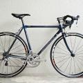 アンカーのロードバイク「RNC7(2013年)」自転車買取実績