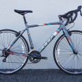 フェルトのシクロクロス「F95X(2015年)」自転車買取実績