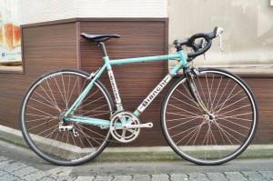 cycleparadise-img599x398-14798445249xmlyo29266