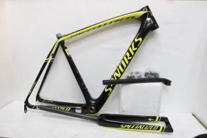 cycleparadise-img600x400-1480258762f7kzr525279
