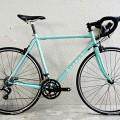 ビアンキのロードバイク「ブラーヴァ(2014年)」自転車買取実績