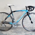 ピナレロ(PINARELLO)FP UNO 2012年モデル買取実績