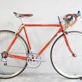 シエロのロードバイク「スポルティーフ レーサー(2012年)」買取実績