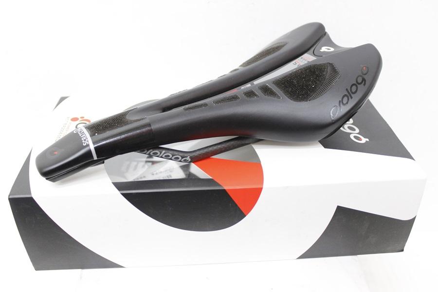 自転車パーツ6