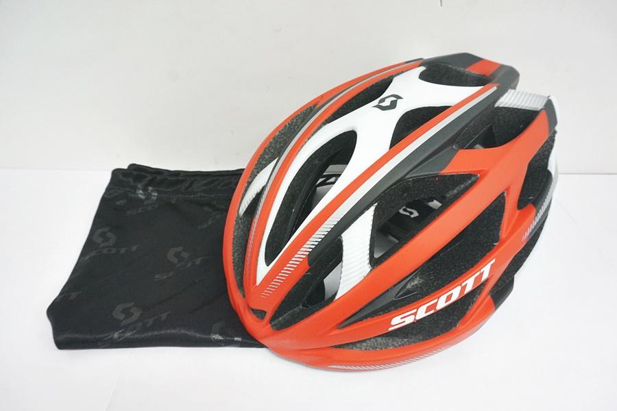 自転車パーツ7