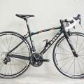 デローザ DE ROSA アバント AVANT 105 5800 国内限定カラー 2017年モデルの自転車買取実績