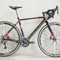 フォーカスのマレス-2016年モデルの自転車買取実績