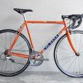 デローザのネオプリマート-105 2006年モデルの自転車買取実績