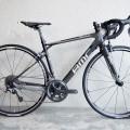 BMCのグランフォンド 2015年モデルの自転車買取実績