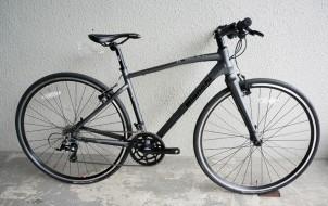 ビアンキのローマ2-2014年モデル自転車買取実績