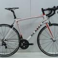 デローザ (DE ROSA) ニック (NICK) 105組み2016年モデルの自転車買取実績