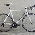 ピナレロのマーベル-アルテグラ組み2015年モデルの自転車買取実績