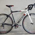 トレック TREK クロノス CX プロ CRONUS CX PRO 105 2014年モデルの自転車買取実績