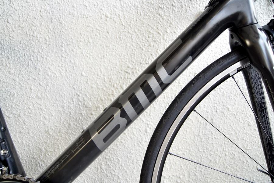 BMCのSLR01-2
