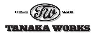 tanaka-banner.png