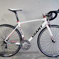 ジャイアント Giant TCR2 105 2011年モデルの買取実績