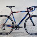 フジ FUJI クロス2.0 CROSS 2.0 105×ULTEGRA 2012年モデルの買取実績