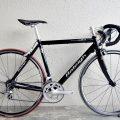 ラレー RALEIGH CRT SORA 2010年モデルの買取実績