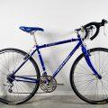 アンカー ANCHOR CR900 SORA クロモリ ツーリングバイクの買取実績