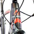 メリダ ライド 3000 ティアグラ2017年モデルの自転車買取実績