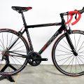 ルック LOOK 555 105 2007年モデルの買取実績