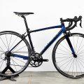 ジャイアント Giant TCR 0 105 2015年モデルの買取実績