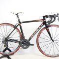 自転車買取実績紹介「リドレーRIDLEY フェニックス FENIX ULTEGRA Di2 2015年モデル 」