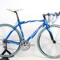 自転車買取実績紹介「ピナレロ PINARELLO F3:13 VELOCE 2007年モデル」