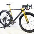 自転車買取実績紹介「コルナゴ C60 リミテッド C60 SUPER RECORD 2016年モデル」