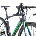 自転車買取実績紹介「トレックのドマーネSL5 DISC 105 2017年モデル」