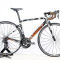 自転車買取実績紹介「スペシャライズド エスワークスターマック  2018年モデル」