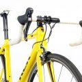 自転車買取実績紹介「トレック TREK エモンダ SL6 EMONDA SL6 DURA-ACE 2016年モデル」