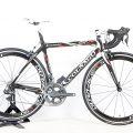 自転車買取実績紹介「コルナゴ COLNAGO CX-1 DURA-ACE Di2 2011年モデル」