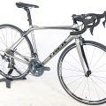 自転車買取実績紹介「トレック TREK エモンダ SL6 EMONDA SL6 ULTEGRA 2018年モデル」