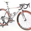 自転車買取実績紹介「タイム TIME RXRS ULTEAM DURA-ACE 2009年モデル」