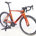 自転車買取実績紹介「ジャイアント プロペル アドバンスド2 -105 2018年モデル」