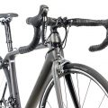 自転車買取実績紹介「トレック TREK エモンダ SL6 EMONDA SL6-アルテグラ2017年モデル」