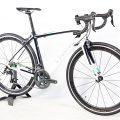 自転車買取実績紹介「トレック TREK ドマーネ S6 DOMANE S6 ULTEGRA 2017年モデル」