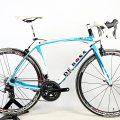 自転車買取実績紹介「デローザ DE ROSA アイドル IDOL 105 2015年モデル」